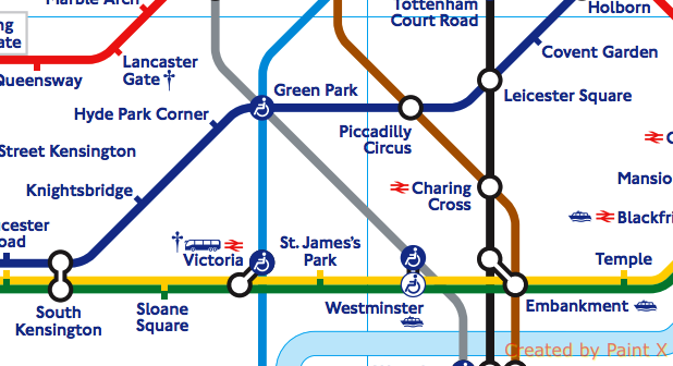 London_Tube_Map_Piccadilly